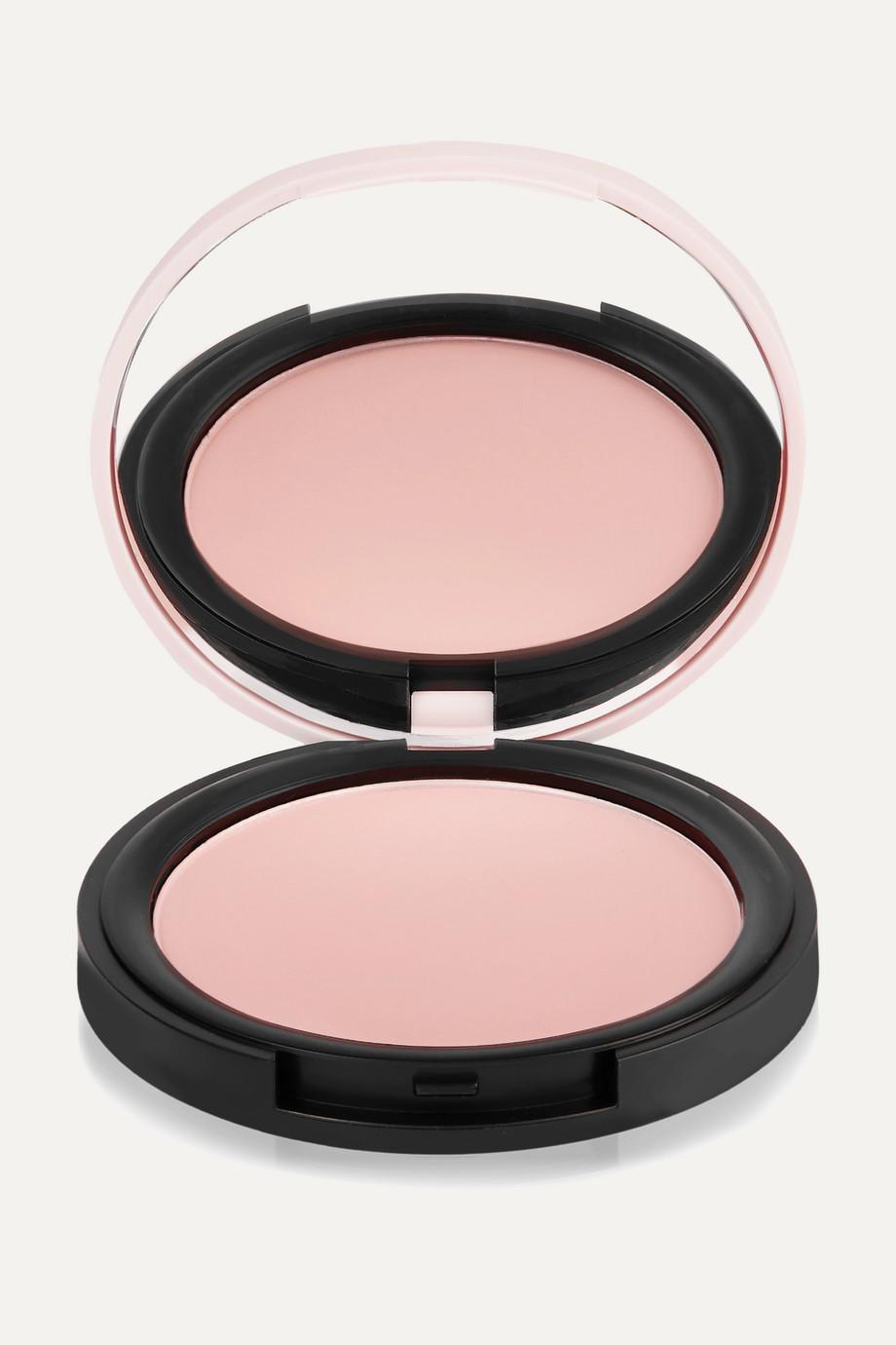 Estelle & Thild BioMineral Fresh Glow Satin Blush - Soft Pink
