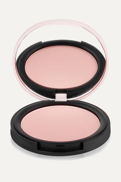 Estelle & Thild - Biomineral Fresh Glow Satin Blush - Soft Pink