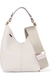 Anya Hindmarch Mini leather bucket bag