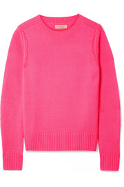 Burberry Cashmere sweater