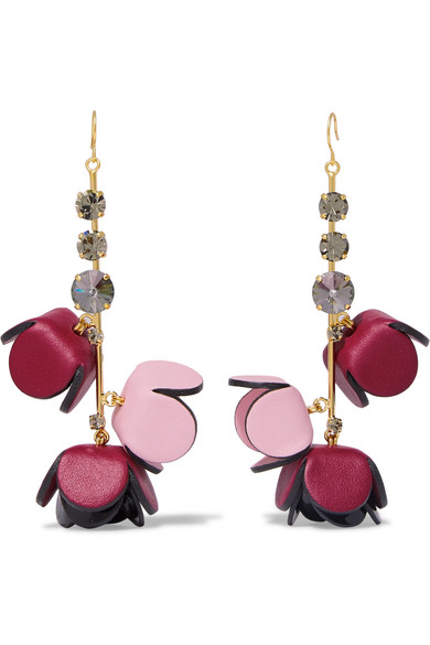 earring online spring summer the us earrings marni store from n collection d woman