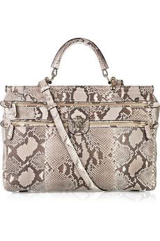 сшить сумку своими руками выкройка из кожи - Высочайшее качество...