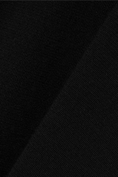 Rabatt Genießen TOM FORD Midikleid aus einer Kaschmir-Seidenmischung Countdown-Paket Günstig Online Freies Verschiffen 2018 Neue In Deutschland Online Billig Verkauf Beste Preise 5bWmv6UOe