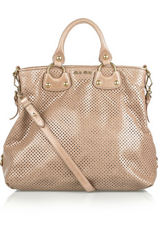 стоимость сумки для девушек летние.