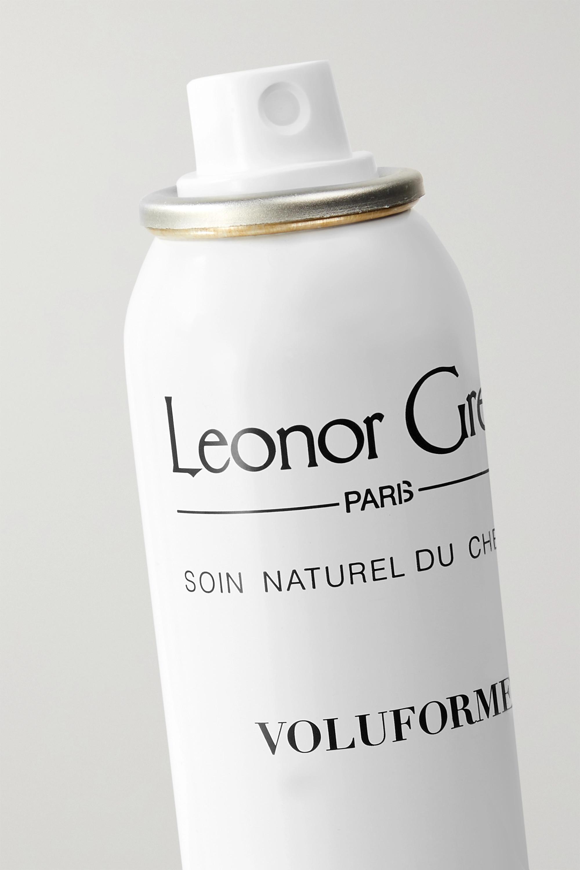 Leonor Greyl Paris Voluforme Styling Spray, 125ml
