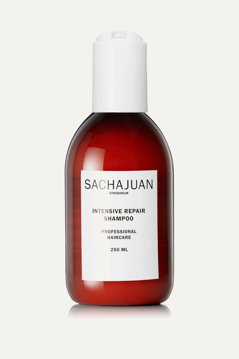 SACHAJUAN Intensive Repair Shampoo, 250 ml – Shampoo