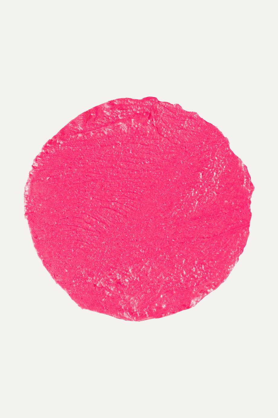 Hourglass Confession Ultra Slim High Intensity Lipstick – I Always – Lippenstift
