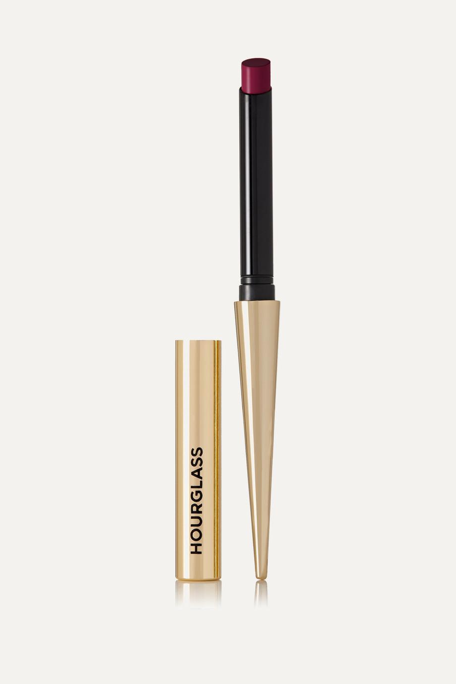 Hourglass Confession Ultra Slim High Intensity Lipstick – When I'm Alone – Lippenstift