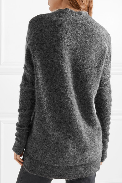 By Malene Birger Zonia Strickpullover