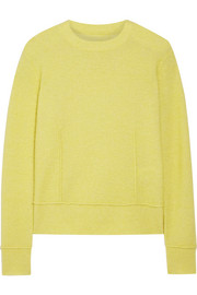By Malene Birger Balancia knitted sweater