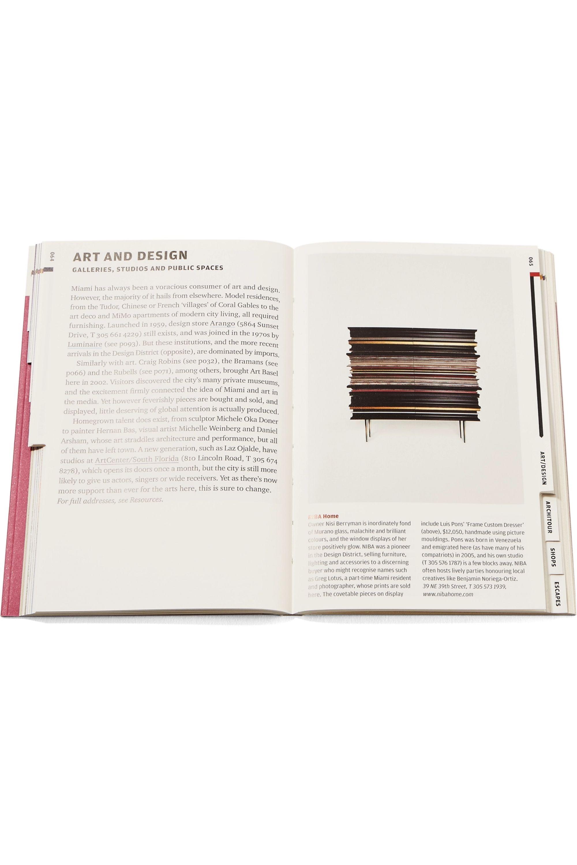 Phaidon Wallpaper* City Guides Gift Box