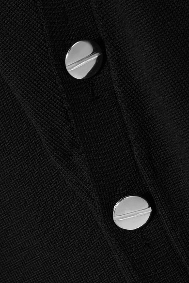 Altuzarra Minamoto Sweaters From Merino Wool With Ornaments