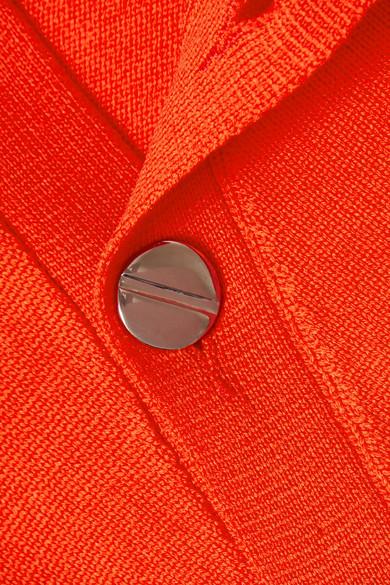 Altuzarra Minamoto Pullover aus Merinowolle mit Verzierung