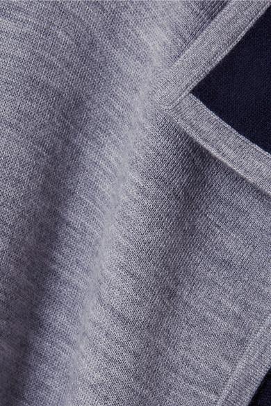 Gabriela Hearst Nancy wendbare Jacke aus einer Wollmischung Spielraum Zahlung Mit Visa Sneakernews Günstiger Preis Online-Shopping Günstigen Preis jd3xqeL4z