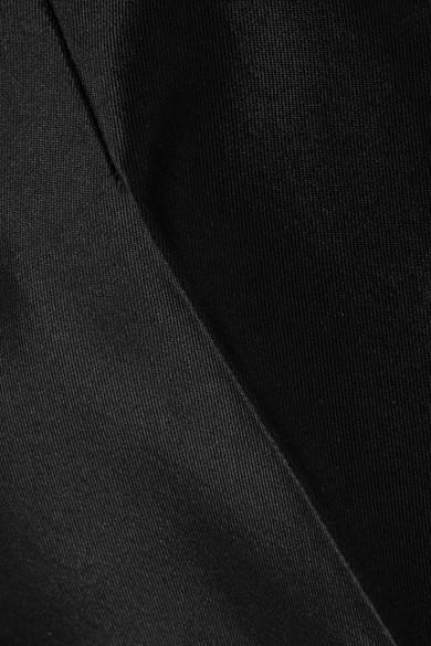 Steckdose Mit Paypal Online Bestellen Gabriela Hearst Masto Hose mit schmalem Bein aus einer Seiden-Wollmischung Extrem Günstiger Preis Nicekicks Verkauf Online Verkauf Besuch Günstiger Preis Auslass tqpuW4uqY