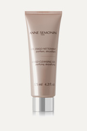 Anne Semonin Oligio Cleansing Gel, 125ml