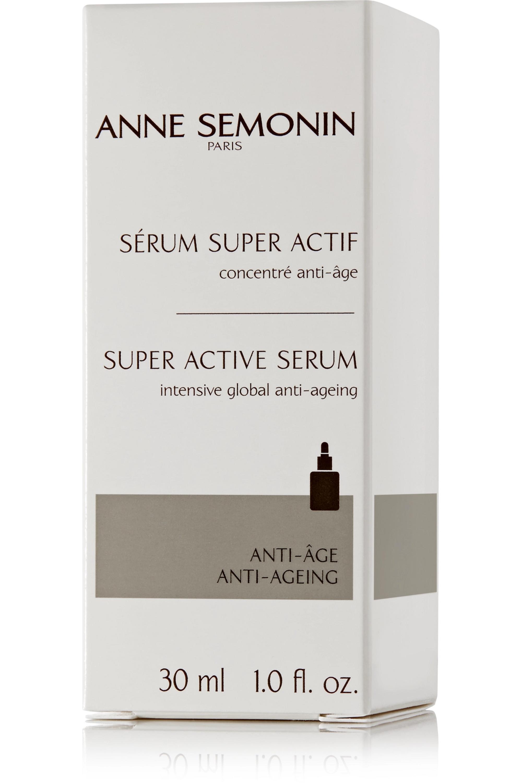 Anne Semonin Super Active Serum, 30ml