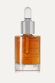 Anne Semonin Sérum Super Actif, 30 ml
