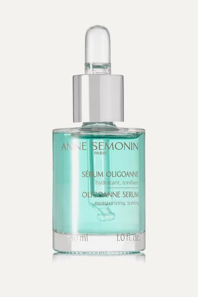 ANNE SEMONIN Oligoanne Serum, 30Ml - One Size in Colorless
