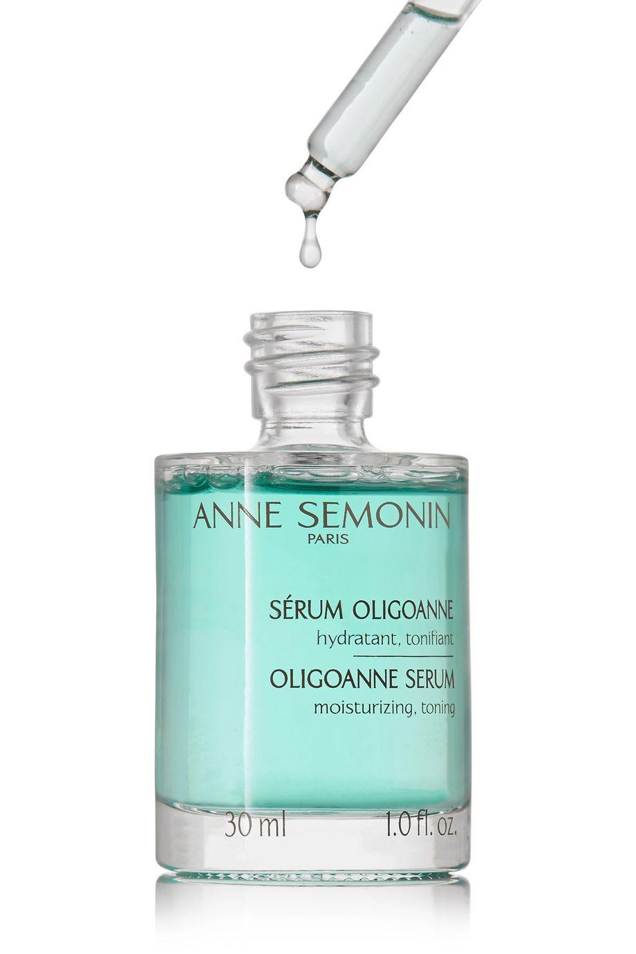 Anne Semonin Oligoanne Serum, 30ml