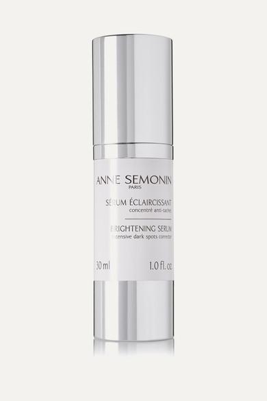 ANNE SEMONIN Brightening Serum, 30Ml - One Size in Colorless