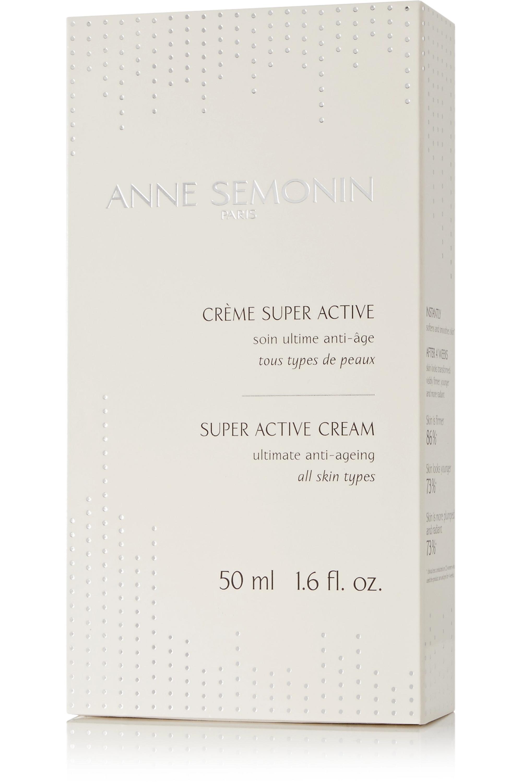 Anne Semonin Super Active Cream, 50ml