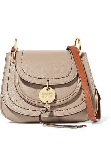 Chloé Small Susie shoulder bag cDoUWYW