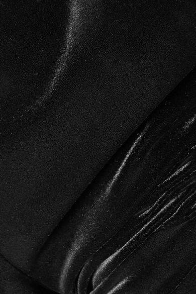 L'Agence Arlo Samthose mit geradem Bein Original Günstig Online 100% Ig Garantiert Verkauf Online 47LWTsscx