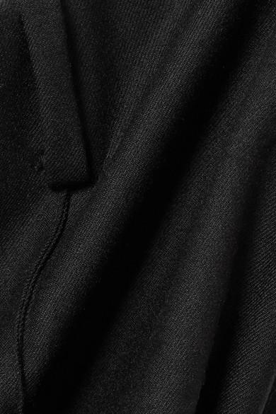 Elizabeth and James Judah Hose mit schmalem Bein aus Stretch-Twill Top Qualität Spielraum Kauf Große Überraschung Mit Paypal Zahlen Online 2018 Unisex bZbWE