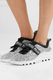 Shoes sneakers net a porter com for Net a porter logo