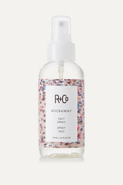 Rockaway Salt Spray, 119ml