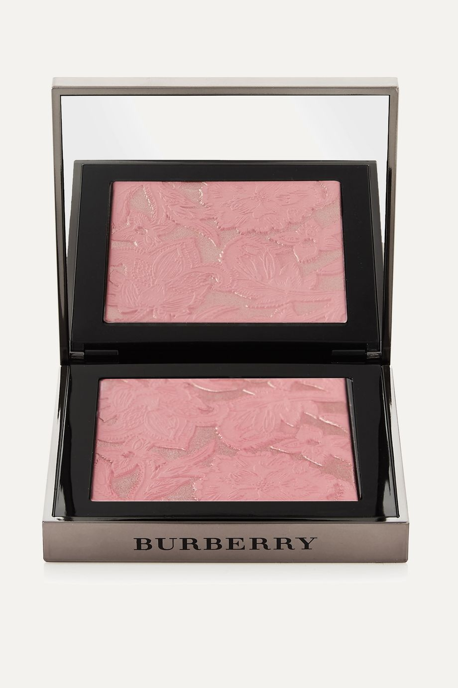 Burberry Beauty My Burberry Blush Palette