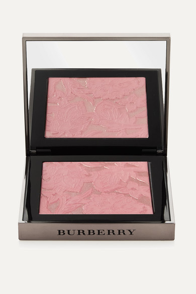 Burberry Beauty - My Burberry Blush Palette - Pink