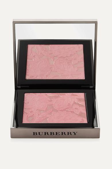 Burberry Beauty - My Burberry Blush Palette - Pink