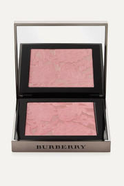 Burberry Beauty My Burberry Blush Palette
