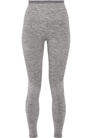 Seven Eight stretch leggings
