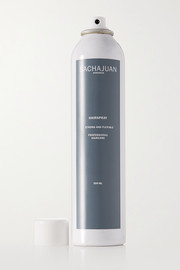SACHAJUAN Strong & Flexible Hairspray, 300ml