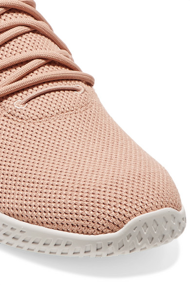 price reduced 100% high quality competitive price adidas Originals | + Pharrell Williams Tennis Hu Sneakers ...