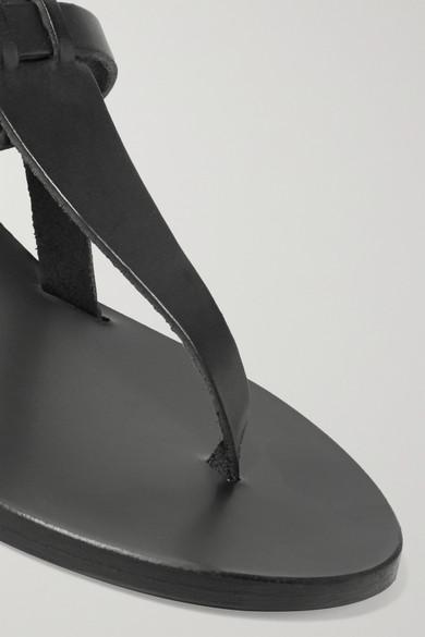 Genießen Online-Verkauf Ancient Greek Sandals Estia Ledersandalen Billig Authentisch Auslass eNp5W