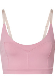Radius stretch-Supplex sports bra