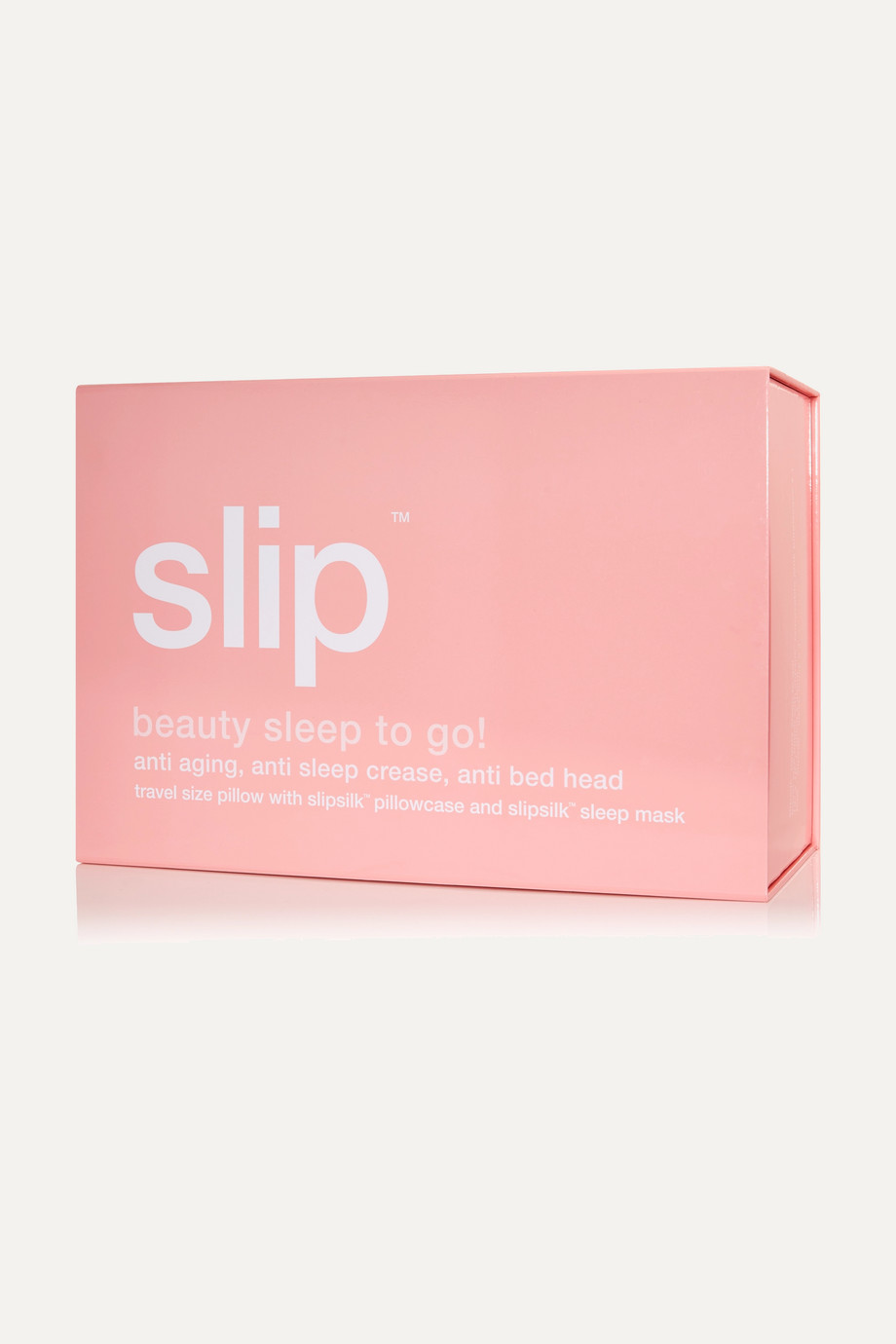Slip Beauty Sleep To Go Travel Set