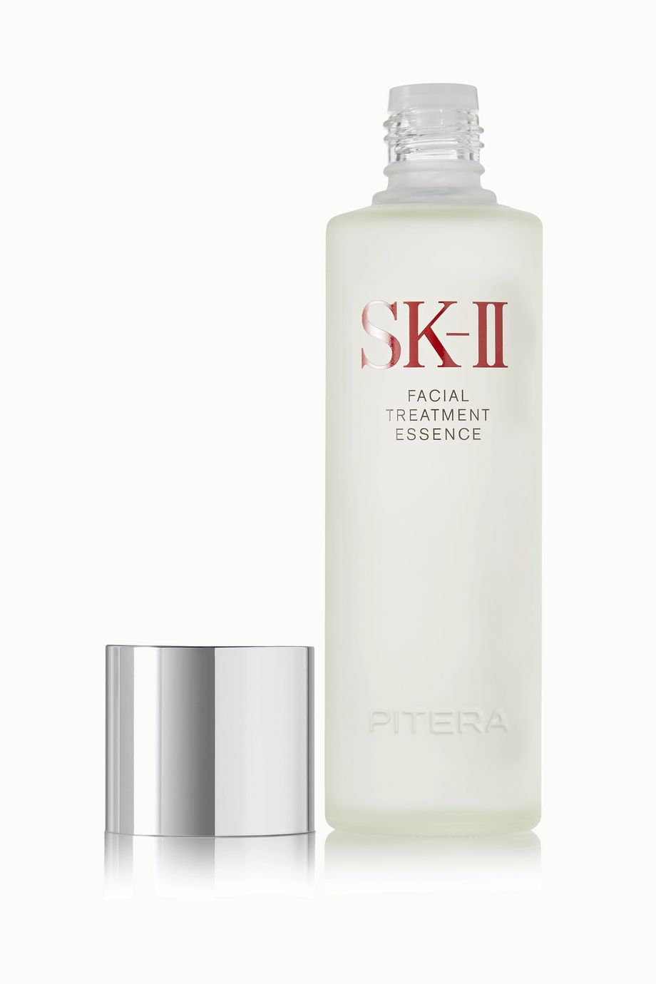 SK-II Facial Treatment Essence, 160ml