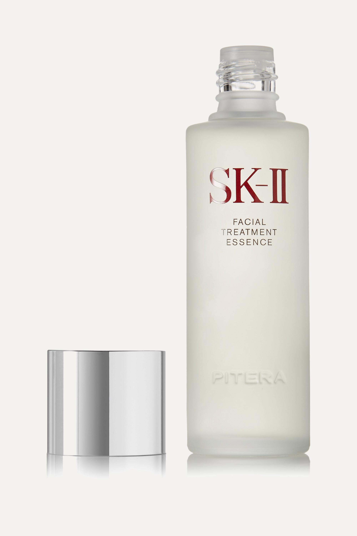 SK-II Facial Treatment Essence, 75ml