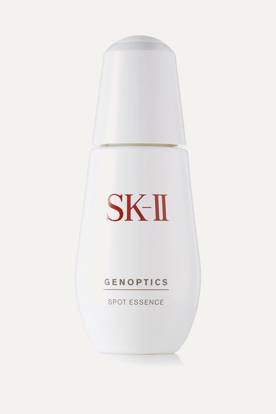 SK-II GenOptics Spot Essence, 50ml
