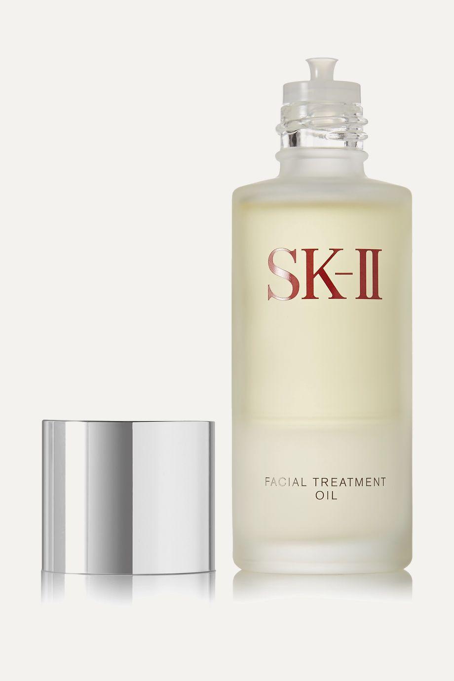 SK-II Facial Treatment Oil, 50ml
