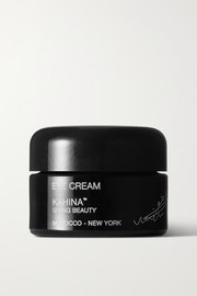 Eye Cream, 12ml