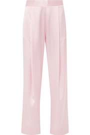 Georgia Alice PJ satin pants