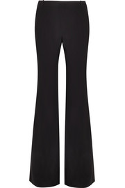 Chloé Cady wide-leg pants