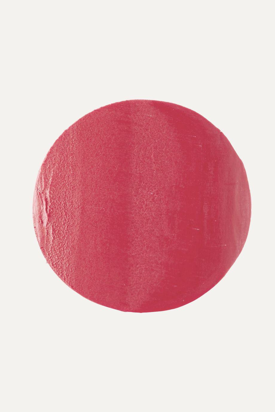 Illamasqua Matte Lipstick - Climax