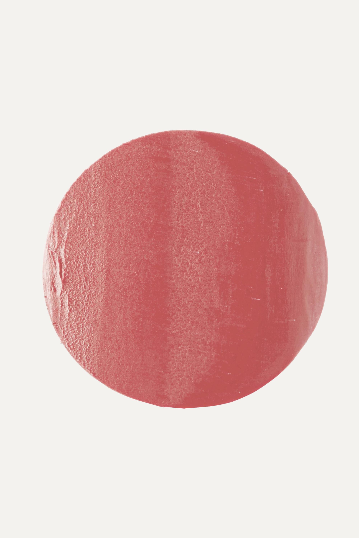 Illamasqua Matte Lipstick - Bare